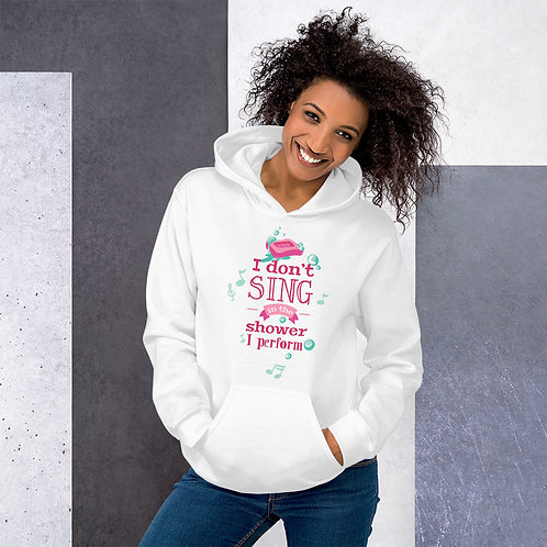 Graphic Hoodie 83