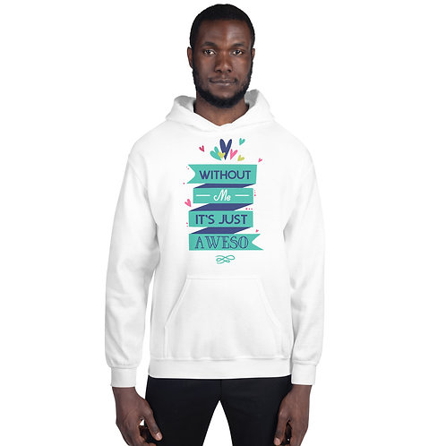 Graphic Hoodie 82