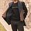 Thumbnail: Only God can judge me - Short-Sleeve Unisex Luxury Tee