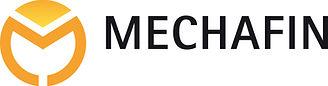 Logo_Mechafin_gross_farbig.jpg