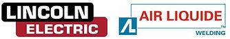 Lincol AirLiquide Logo.jpg