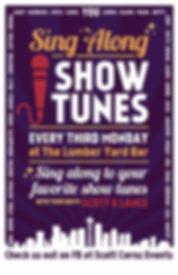 showtunes poster.jpg