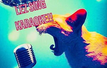 lez karaoke.jpg