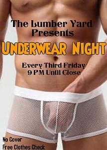 Underware night.jpg