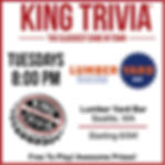 king trivia 2.jpg