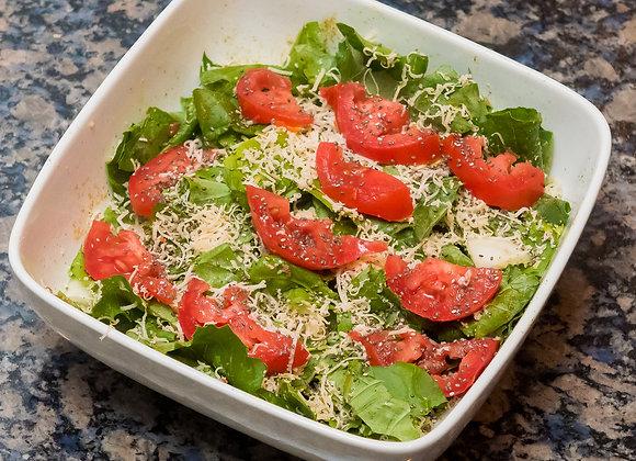 T's Garden Salad (small)