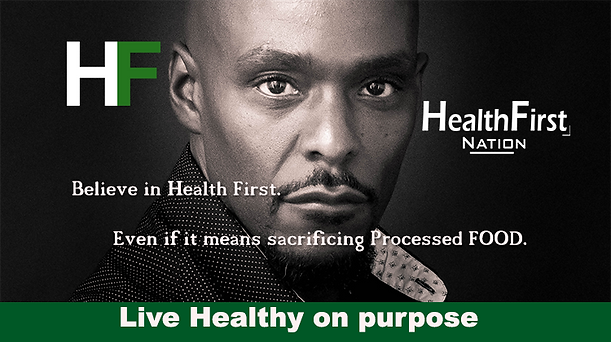 Believe-in-Health-First-ad-fo-site.png