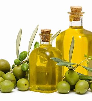 Olive-Oil-3-.jpg