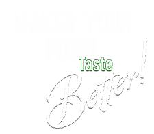 Make your food taste better logo.png