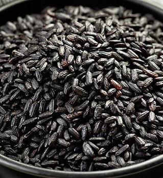 black-rice-bowl.jpg