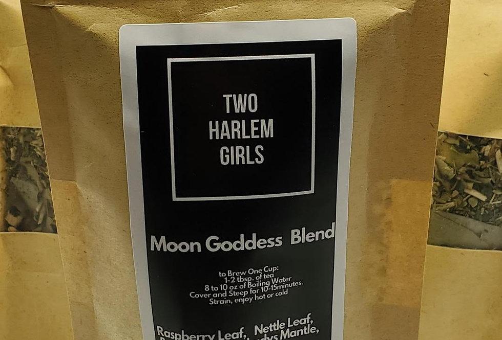 Goddess of Moons Tea
