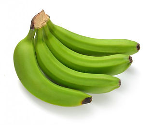 Green-Banana-2.jpg