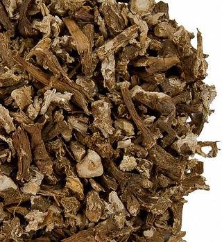 dried dandelion root.....jpg