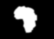 AmplifyAfrica_Logo-14.png