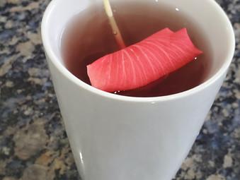 T's Bull Tea