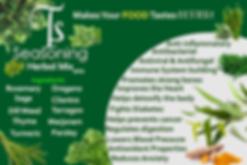 AD for seasoningon HFN.png