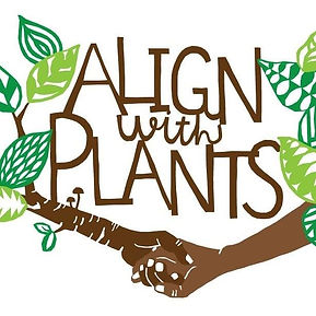 align with plants.jpg