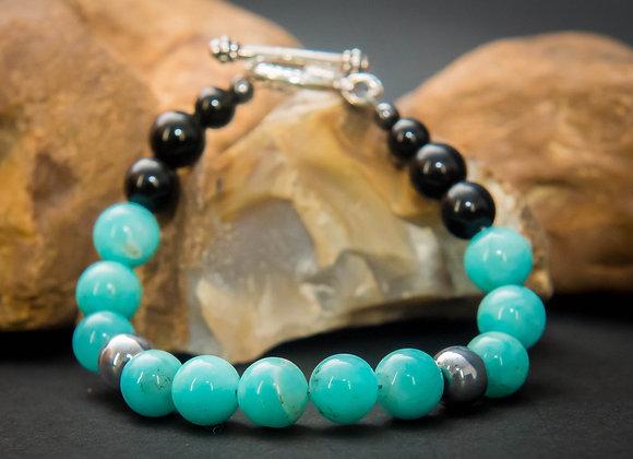 The Amazon | Bracelet