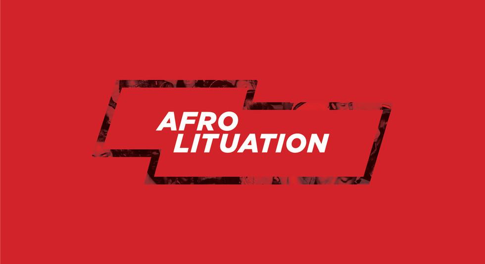Afrolituation Header-03.jpg