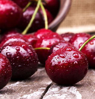 cherries-close-up.jpg