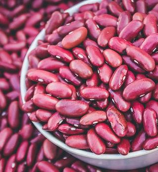 red beans.jpg