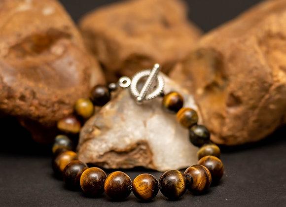 Mufasa(Bracelet)