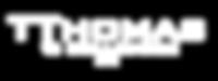 logo whiteFINAL.png