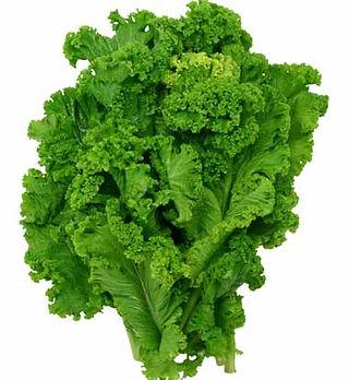 Mustard-Greens.jpg