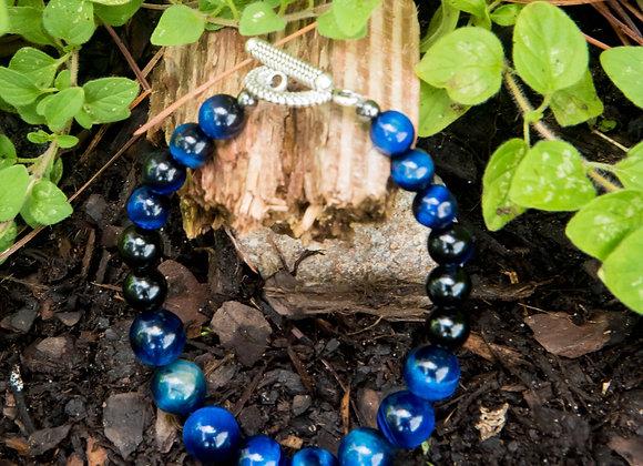 Blue Moon | Bracelet