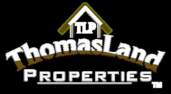 logo.orginal trans background.png