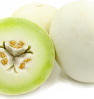 honeydew melon.png