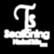 Logo2-Final-white.png