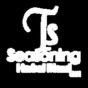 TsSeasoning-Logo3-Final-white.png