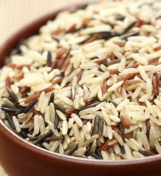 wild-rice.jpg