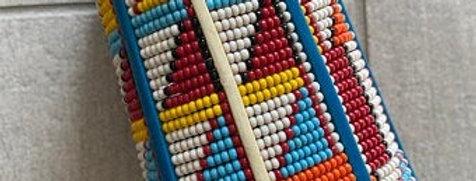 Beaded Maasai Beadwork Bracelets