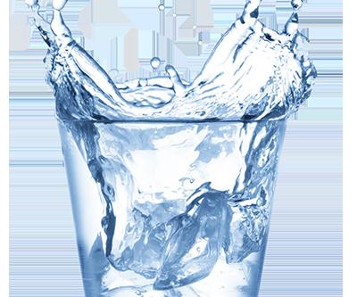Alkaline Water | Benefits