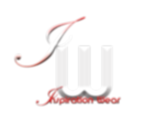 Revised IW logo.png