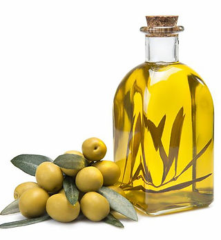 olives-and-olive-oil-123rf-opt.jpg