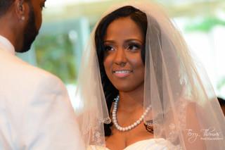 Bride!
