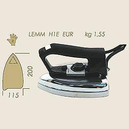 Lemm-304EA.png