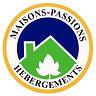 Logo Maisons Passions.jpg