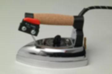Dueffe-IronMaster.jpg