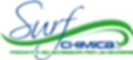 Logo_Surfchimica.png