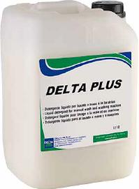 Delta_plus.png