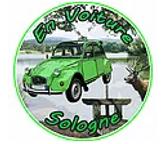 En voiture Sologne.png