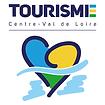 logo Tourisme val de Loire.png