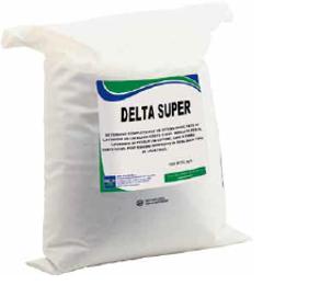 delta_super.png
