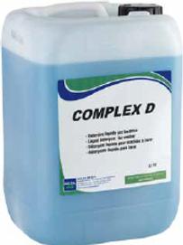 complex-D.png