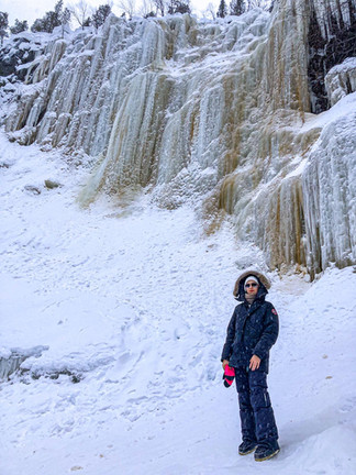 les chutes d'eau gelées de korouoma.jpeg