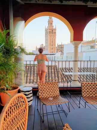 rooftop seville belle vue.jpg